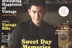 magazine13