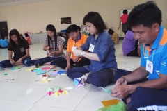origami5