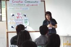 staff-workshop2