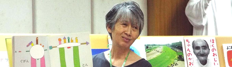 katou-san4_340-1179